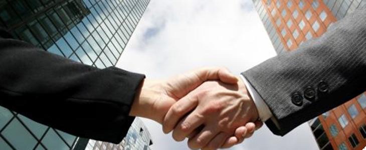 Nuevo reglamento sobre el Impuesto de Sociedades