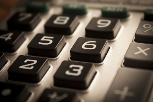 Asesoría fiscal y contable Valencia