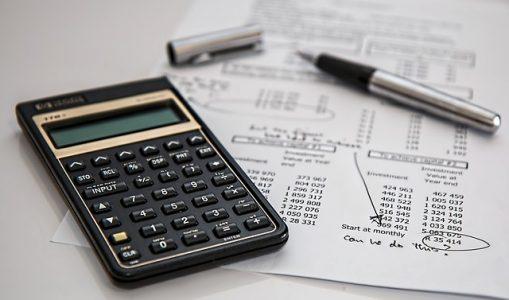 Modificaciones de normas tributarias