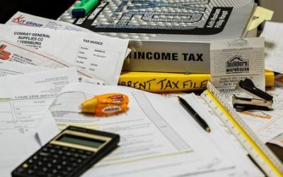 Campaña de la declaración de la Renta: novedades y fechas clave