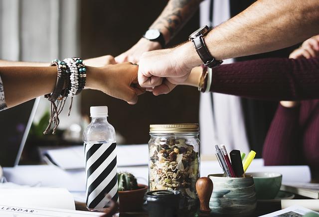 ¿En qué puede ayudarte una Asesoría Laboral?