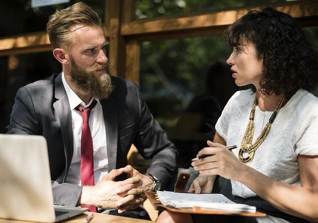 Consejos para elegir gestoría en Valencia