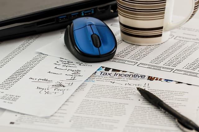 Impuesto de sucesiones y donaciones: datos de interés