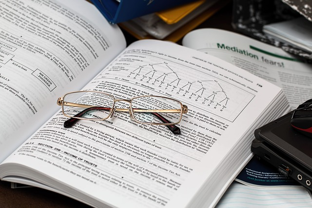 Novedades fiscales a raíz de la aprobación de los Presupuestos Generales del Estado 2018
