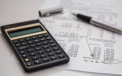 Novedades fiscales en la Ley de Presupuestos generales del Estado