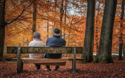 Requisitos para solicitar la jubilación