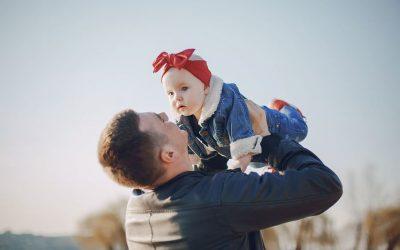 Permiso por paternidad: solicitud y retribución