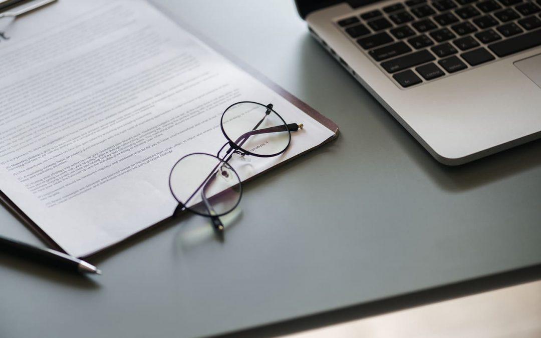 Ayudas para autónomos en contratación de personal