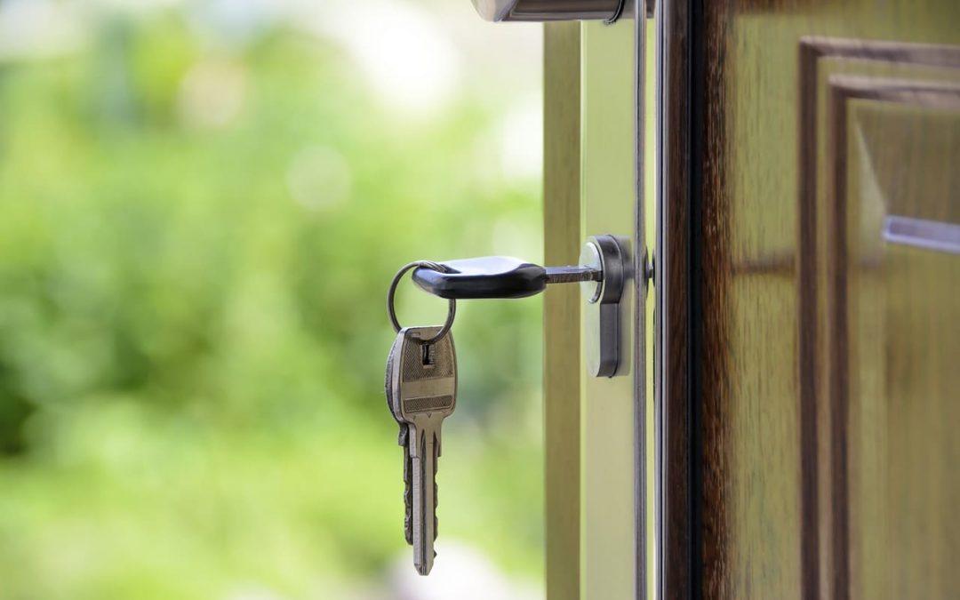 Sujeto pasivo del ITP-AJD en las escrituras públicas con garantía hipotecaria