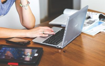 ¿Para qué sirve un certificado digital de persona física?