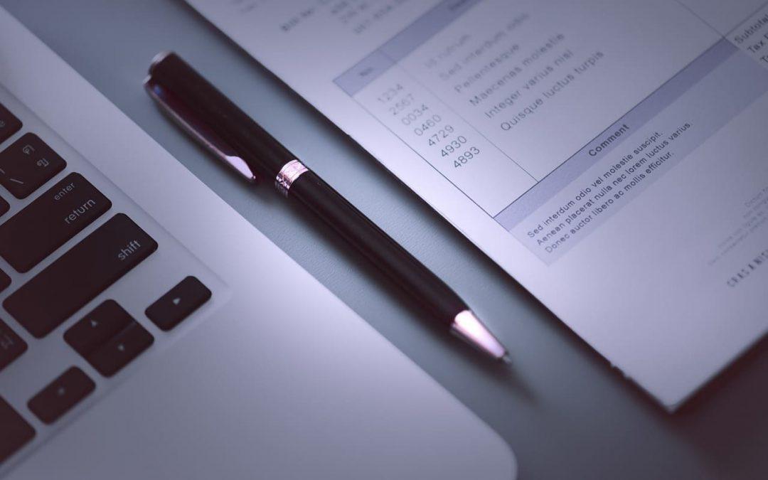 Mi cliente no paga las facturas: ¿Cómo actuar?