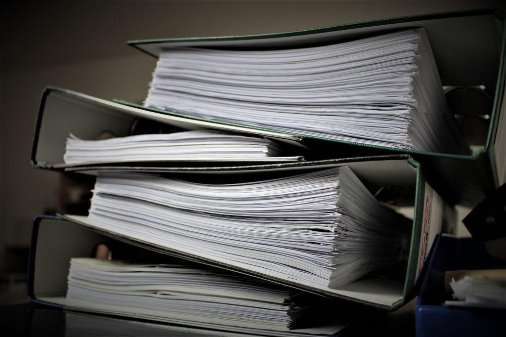 afilco-asesores-documentos-registro-mercantil-valencia