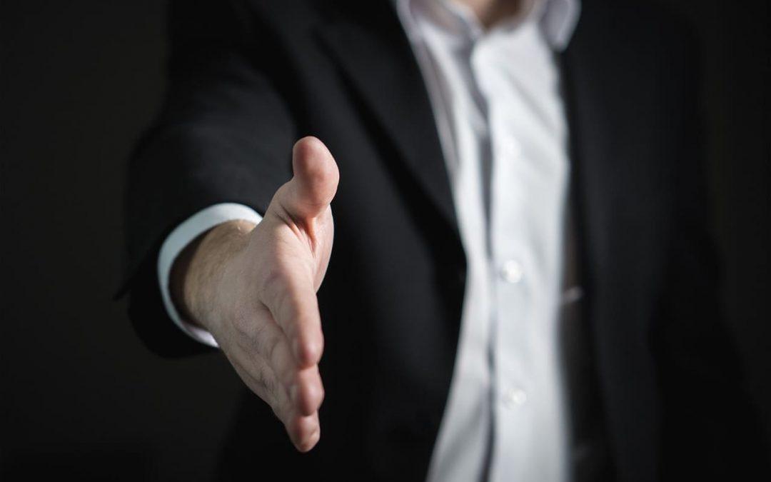Incentivos a la contratación en 2019