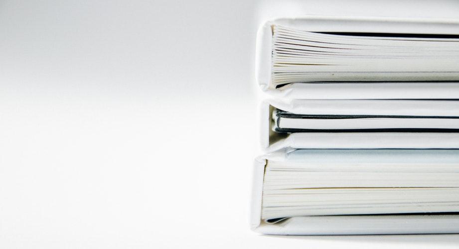 irpf-2018-declaracion-renta