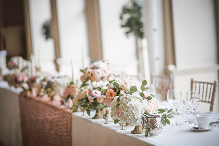 declaracion-facturación-boda