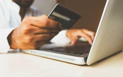 ¿En qué consiste la nueva normativa de pagos Online?