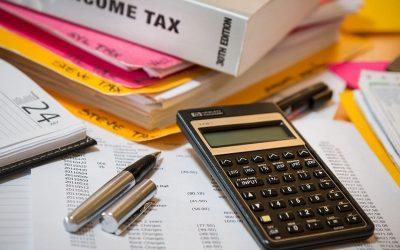 Control presupuestario en las empresas