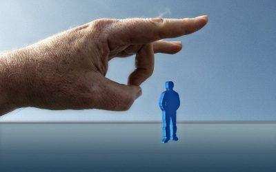 Despidos Improcedentes, todo lo que debes saber