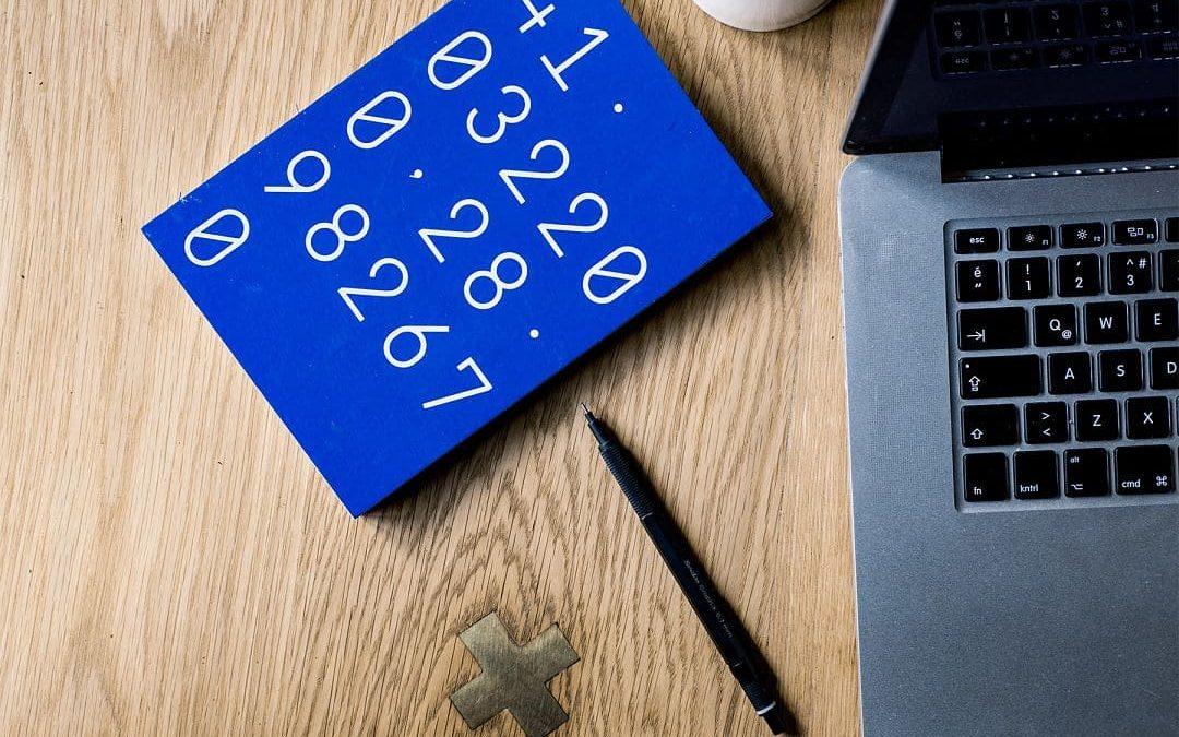 Plazos para la Legalización de Libros Oficiales y Depósito de Cuentas anuales