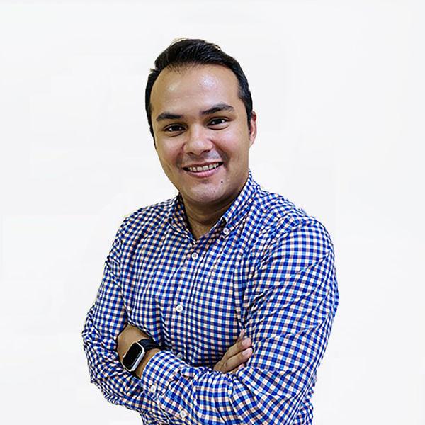 David Montoya Asesor Laboral