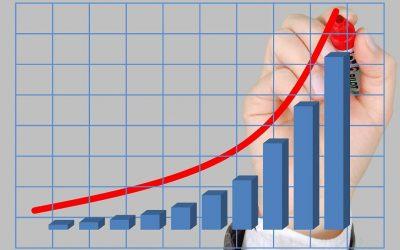 Presupuestos Generales del Estado 2021