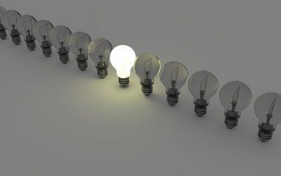 ¿Qué ocurrirá con los gastos de teletrabajo con la nueva factura de la luz?