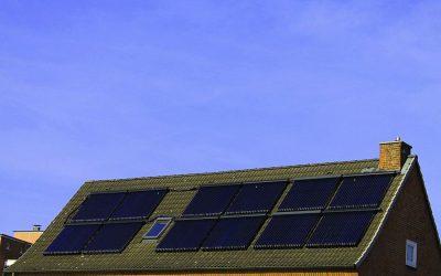 Nuevas deducciones en el IRPF por obras de mejora energética en viviendas